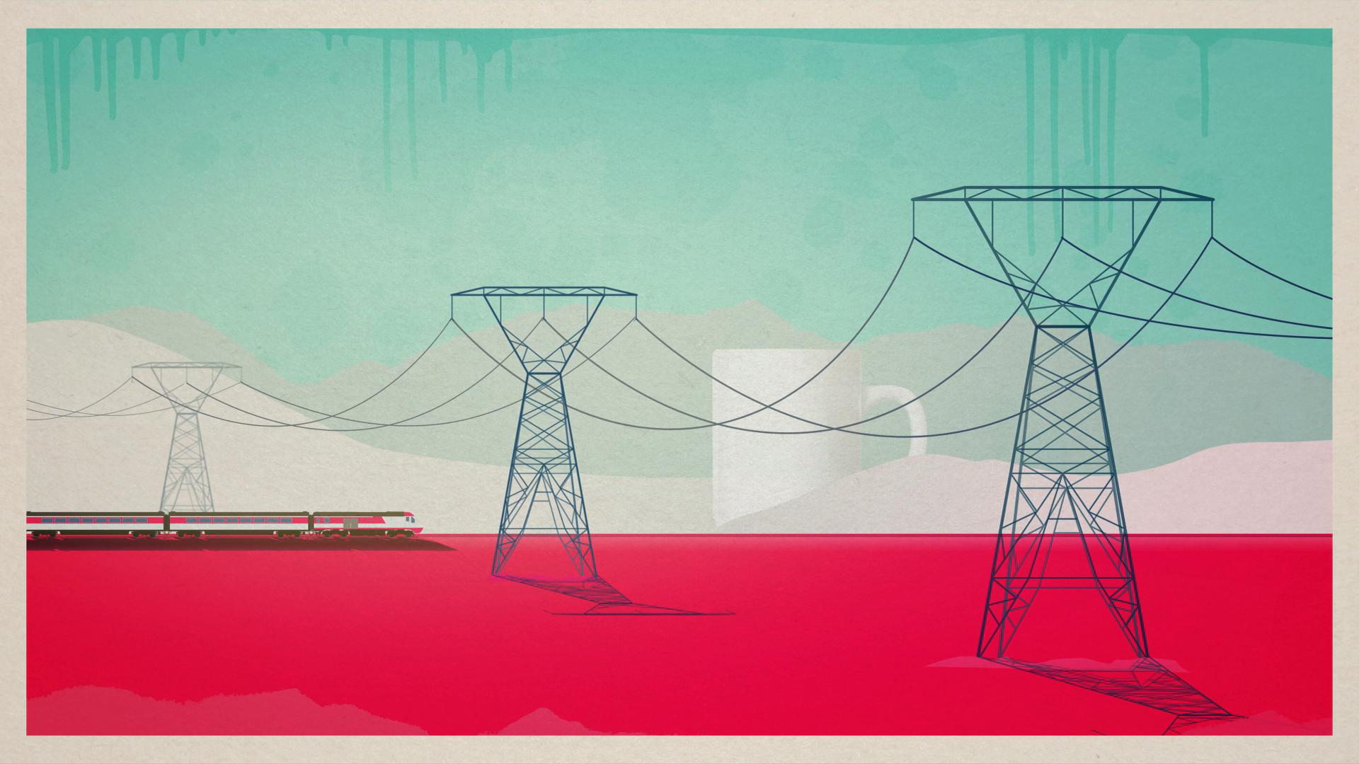 Powershop – Power Price