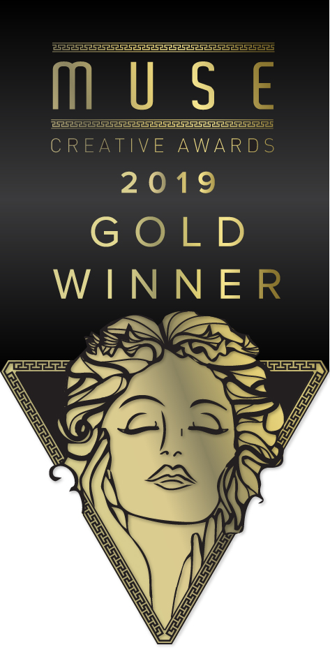 Muse Gold Award 2019-0.5x-100